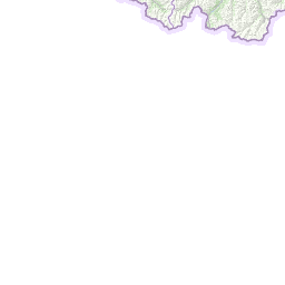 verkehrslage bayern richtung salzburg