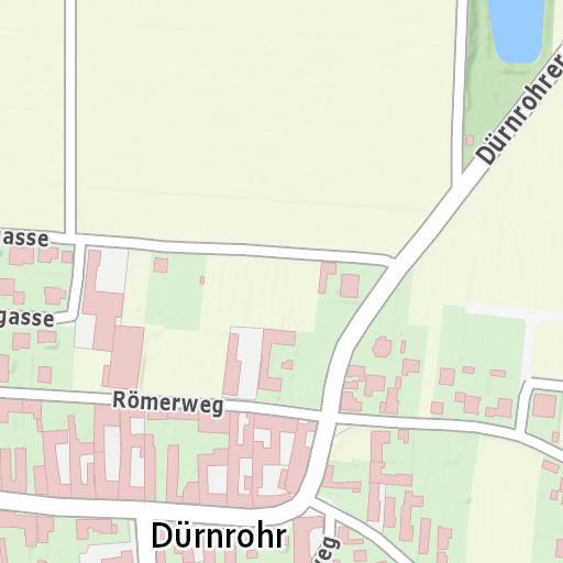 Franz Hummer Gesellschaft m.b.H - Zwentendorf an der Donau