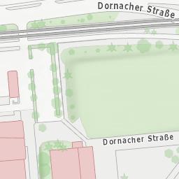 Massageteam Biesenfeld In 4040 Linz Arztsuche24at