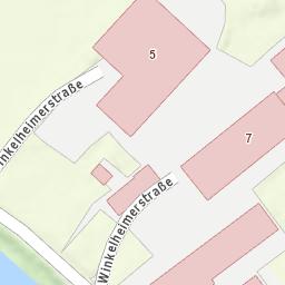 Bekanntschaft aus kirchbichl. Sexdating in Bad Oldesloe